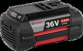 GBA 36V 6.0Ah