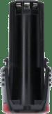 3.6V 스트레이트형 Li-ion 배터리