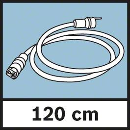 카메라 케이블 길이 120 cm 카메라 케이블 길이 120 cm