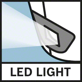 LED 조명 LED 조명