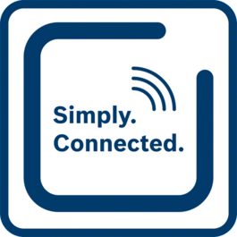 간단한 연결 – 단순/효율 정보 맞춤 설정 및 정보