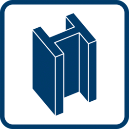 금속 작업 보쉬의 금속 작업용 전문가용 전동공구.