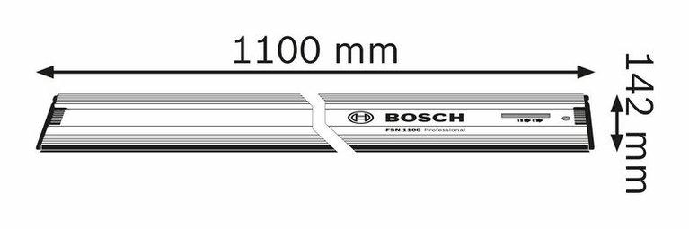 FSN 1100